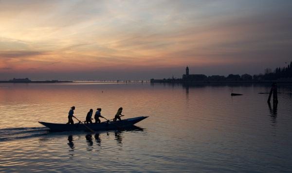 rowingburanoamorebicicappuccino-min